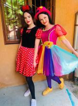 Animatori-petreceri-copii-clubul-disney-43