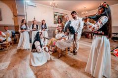 Ursitoare-traditionale-cu-vioara-clubul-disney-1