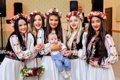 Ursitoare-traditionale-cu-vioara-clubul-disney-10