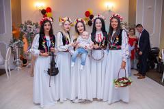 Ursitoare-traditionale-cu-vioara-clubul-disney-3
