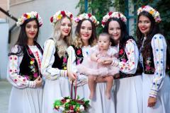 Ursitoare-traditionale-cu-vioara-clubul-disney-5