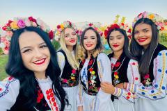 Ursitoare-traditionale-cu-vioara-clubul-disney-6