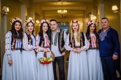 Ursitoare-traditionale-cu-vioara-clubul-disney-8