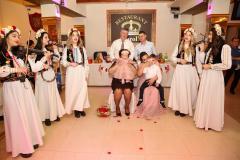 Ursitoare-traditionale-cu-vioara-clubul-disney-9